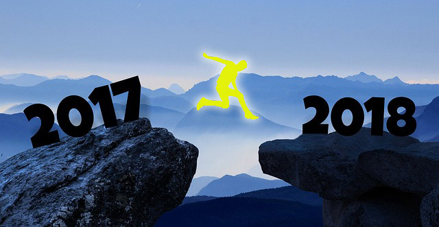 Leap to 2017-2