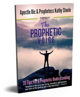 3D Prophetic Voice Cover - small